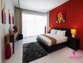 Image No.8-Maison / Villa de 3 chambres à vendre à Maenam