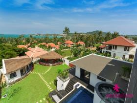 1. 7 Bed Villa for sale