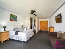 Image No.13-7 Bed Villa for sale