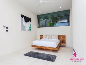 Image No.11-Villa de 6 chambres à vendre à Chaweng Noi