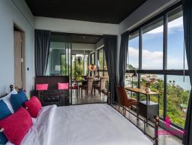 Image No.12-Villa de 6 chambres à vendre à Chaweng Noi
