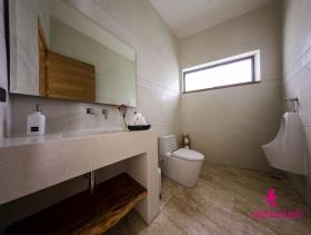 Image No.9-Villa de 6 chambres à vendre à Chaweng Noi