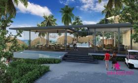 Image No.8-Villa de 2 chambres à vendre à Chaweng Noi