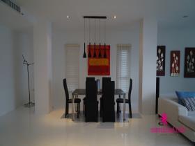 Image No.4-Appartement de 3 chambres à vendre à Ban Rak