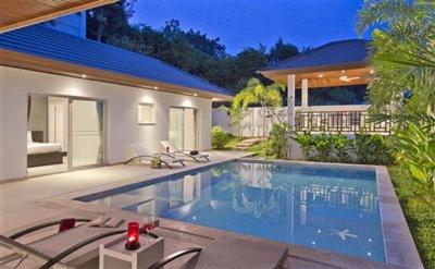 Luxury-Pool-Villa-Ko-Samui