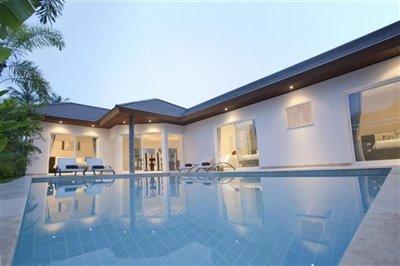 Luxury-Pool-Villa-Ko-Samui-Exterior