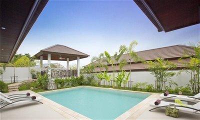 Luxury-Pool-Villa-Ko-Samui-Outdoors