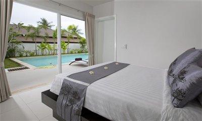 Luxury-Pool-Villa-Ko-Samui-Bedroom-3