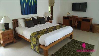 Baan-Tai-Pool-Villa-Samui-Bedroom