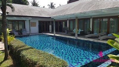 Baan-Tai-Pool-Villa-Samui