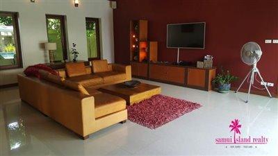 Baan-Tai-Pool-Villa-Samui-Lounge