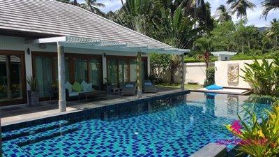 Baan-Tai-Pool-Villa-Samui-Poolside-Terrace
