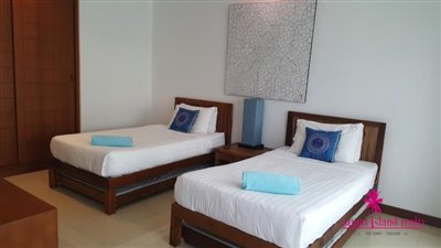 Baan-Tai-Pool-Villa-Samui-Bedroom-3