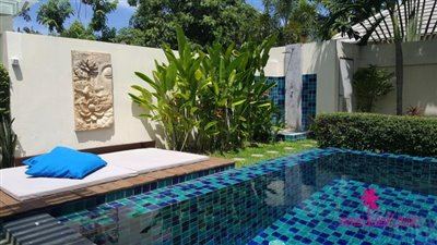 Baan-Tai-Pool-Villa-Samui-Outdoor-Shower