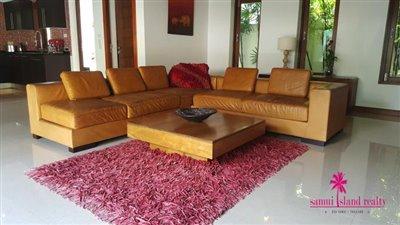 Baan-Tai-Pool-Villa-Samui-Sofa