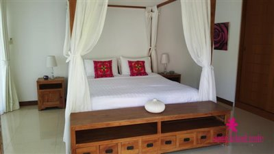 Baan-Tai-Pool-Villa-Samui-Bedroom-2