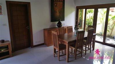 Baan-Tai-Pool-Villa-Samui-Dining