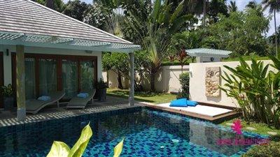 Baan-Tai-Pool-Villa-Samui-Sun-Bed