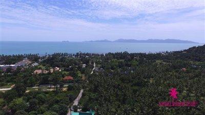 Baan-Tai-Pool-Villa-Samui-Sea