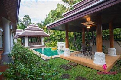Loma-Villa-Ko-Samui-Outdoor-Living