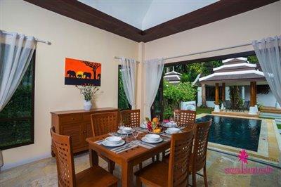 Loma-Villa-Ko-Samui-Dining-Table-