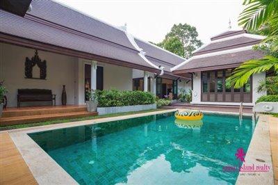 Loma-Villa-Ko-Samui-Pool