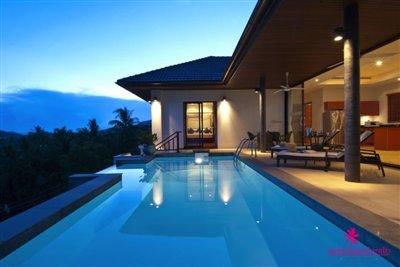 baan-saitara-villas-for-sale-koh-samui-pool