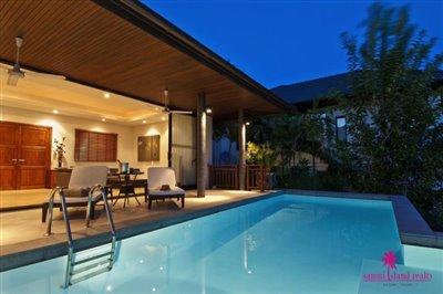 baan-saitara-villas-for-sale-koh-samui-pool-terrace