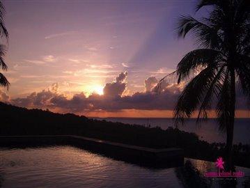 baan-saitara-villas-for-sale-koh-samui-sunrise