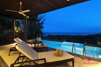 baan-saitara-villas-for-sale-koh-samui-covered-terrace