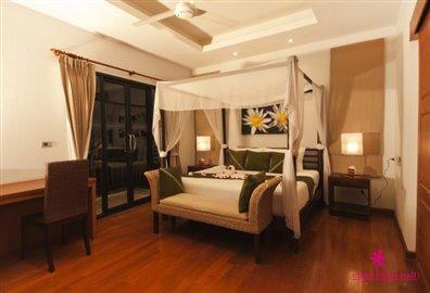 baan-saitara-villas-for-sale-koh-samui-bedroom
