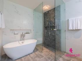 Image No.11-Villa de 3 chambres à vendre à Plai Laem