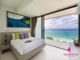 Image No.9-Villa de 3 chambres à vendre à Plai Laem