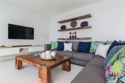 Villa-Dahlia-Koh-Samui-Lounge