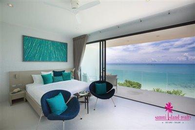 Villa-Dahlia-Koh-Samui-Bedroom-3