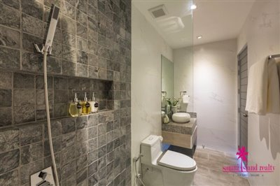 Villa-Dahlia-Koh-Samui-Bathroom