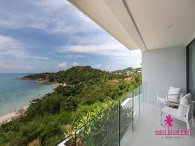 Image No.14-Villa de 3 chambres à vendre à Plai Laem