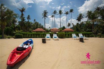 Baan-Tawan-Chai-Beachfront-Villa-Samui