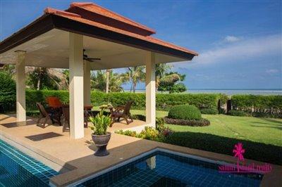 Baan-Tawan-Chai-Beachfront-Villa-Samui-Sala