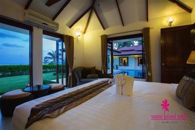 Baan-Tawan-Chai-Beachfront-Villa-Samui-Master
