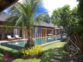 Image No.5-Villa de 5 chambres à vendre à Lipa Noi