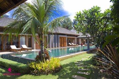 villa-samara-beachfront-villa-koh-samui-gardens
