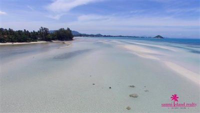 villa-samara-beachfront-villa-koh-samui-bay
