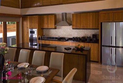 villa-samara-beachfront-villa-koh-samui-kitchen