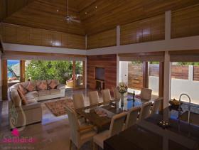 Image No.7-Villa de 5 chambres à vendre à Lipa Noi