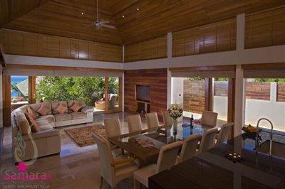 villa-samara-beachfront-villa-koh-samui-living-area