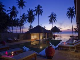 Image No.16-Villa de 5 chambres à vendre à Lipa Noi