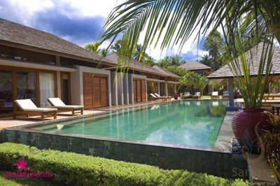 villa-samara-beachfront-villa-koh-samui-poolside-bedroom