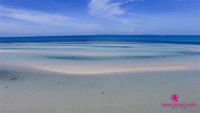 villa-samara-beachfront-villa-koh-samui-clear-waters