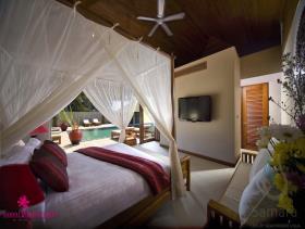 Image No.10-Villa de 5 chambres à vendre à Lipa Noi